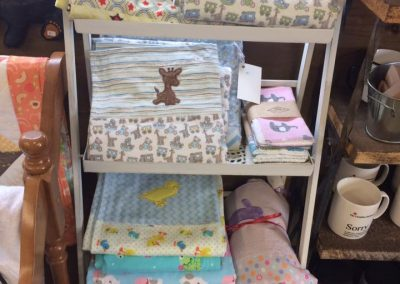 baby blankets treehuggers farm gift store