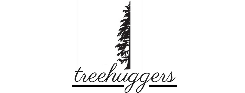 treehuggers tree farm christmas trees london ontario